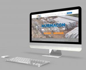 Nurmacon Freecast